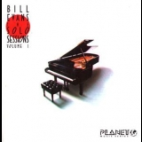 Bill Evans - The Solo Sessions, Volume 1 '1989