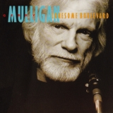 Gerry Mulligan - Lonesome Boulevard '1990