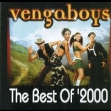 Vengaboys, The - The Best Of 2000 '2000