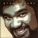 George Duke - From Me To You (5CD) '1977