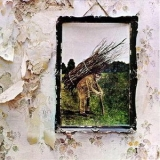 Led Zeppelin - Led Zeppelin IV (The Complete Studio Recordings) '1971