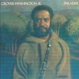 Grover Washington, Jr. - Paradise '1979