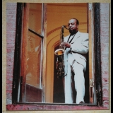 Grover Washington, Jr. - The Best Of Pop-jazz Saxophone '2004