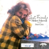 Helen Merrill - Just Friends '1989