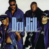 Dru Hill - How Deep Is Your Love '1998