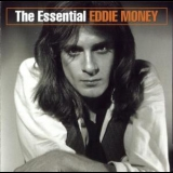 Eddie Money - The Essential Eddie Money '2003