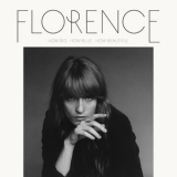 Florence & The Machine - How Big, How Blue, How Beautiful '2015