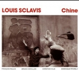 Louis Sclavis - Chine '1987