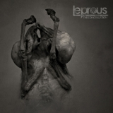 Leprous - The Congregation '2015