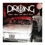 Prong - Songs From The Black Hole '2015