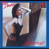 Pat Benatar - In The Heat Of The Night '1979