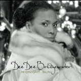 Dee Dee Bridgewater - Midnight Sun '2011