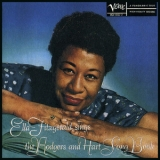 Ella Fitzgerald - Sings The Rodgers & Hart Song Book (2CD) '1997
