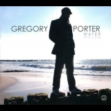 Gregory Porter - Water '2010