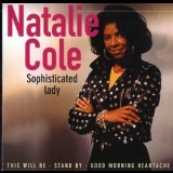 Natalie Cole - Sophisticated Lady '1996