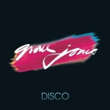 Grace Jones - Disco (US) '2015