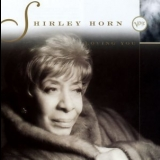 Shirley Horn - Loving You '1997