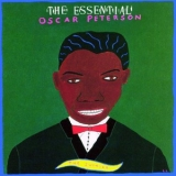 Oscar Peterson - The Essential Oscar Peterson: The Swinger '1992