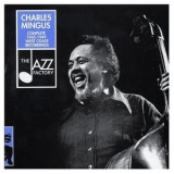 Charles Mingus - Complete 1945-1949 West Coast Recordings '2001
