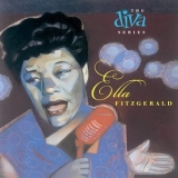 Ella Fitzgerald - The Diva Series '2003