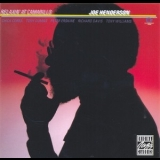 Joe Henderson - Relaxin' At Camarillo '1993