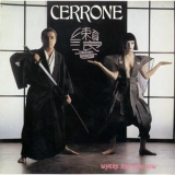 Cerrone - Where Are You Now '1983