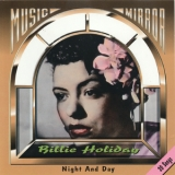 Billie Holiday - Night And Day '2005
