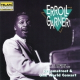 Erroll Garner - Dreamstreet (1961) & One World Concert (1963) '1961