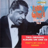 Erroll Garner - That's My Kick & Gemini '1994