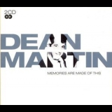 Dean Martin - Memories Are Made Of This '2006