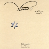 John Zorn - Book Of Angels 13 - Mycale '2010