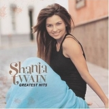 Shania Twain - Greatest Hits '2004