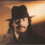 Chick Corea - Secret Agent '1978