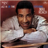Max Roach - Jazz In 3/4 Time '1957