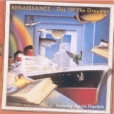 Renaissance - Day Of The Dreamer '2000