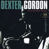Dexter Gordon - In A Soulful Mood '1999