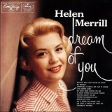 Helen Merrill - Dream Of You '1956