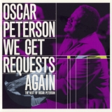 Oscar Peterson - We Get Requests Again '2004
