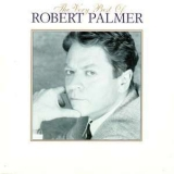 Robert Palmer - The Very Best Of Robert Palmer '1995