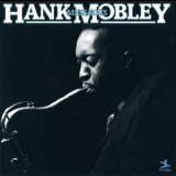 Hank Mobley - Messages '1956