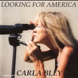 Carla Bley - Looking For America '2003