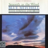 Blue Mitchell - With Strings And Brass - Smooth As The Wind '1961