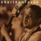 Charles Mingus - This Is Jazz '1996
