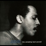 Bud Powell - The Amazing Bud Powell, Volume Two '1953