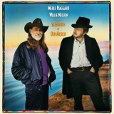 Merle Haggard & Willie Nelson - Seashores Of Old Mexico '1987