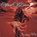 Children Of Bodom - Something Wild (Jap.Edit.)[TFCK-87155] '1997