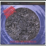 Morbid Angel - Altars of Madness (2002 Remastered) '1989