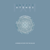 A Winged Victory For The Sullen - Atоmos '2014