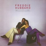 Freddie Hubbard - The Love Connection '1979