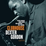 Dexter Gordon - Clubhouse '2007